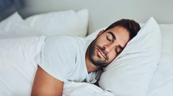 Sleep(A LOT)